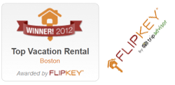 Top-Vacation-Rental-2012